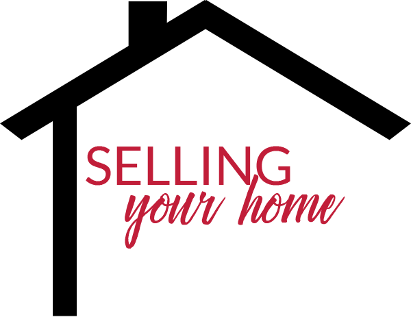 Selling your Home with Gil