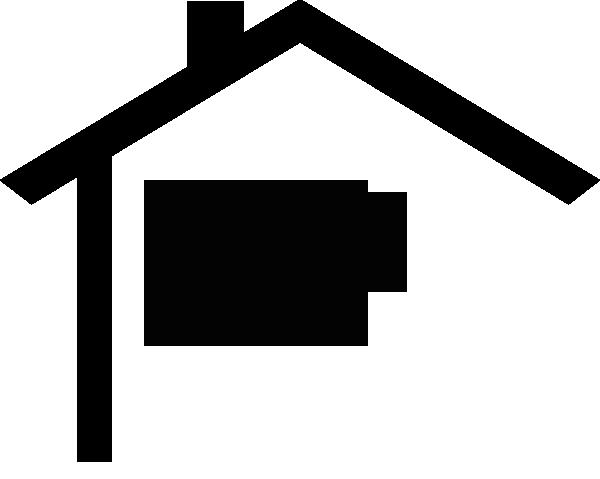 Mortgage Calculator Property Management