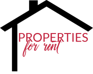 Gil Properties for Rent