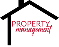 Gil Property Management Calgary