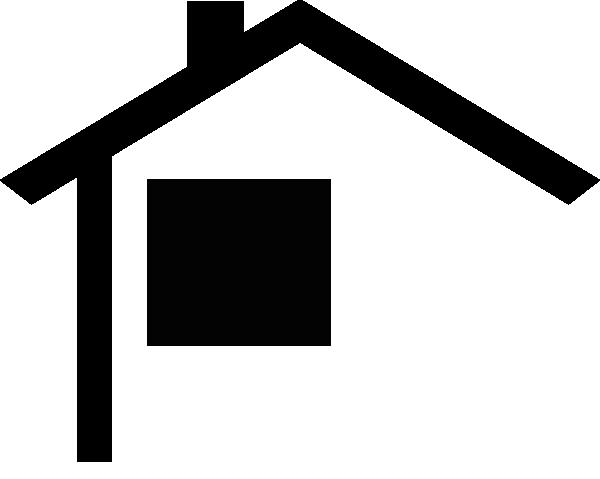 Find A Realtor Calgary