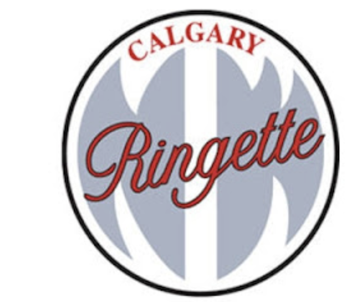 NW Ringette - Home Rink Triwood