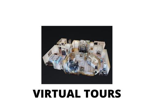 Osoyoos Properties Vitural tours