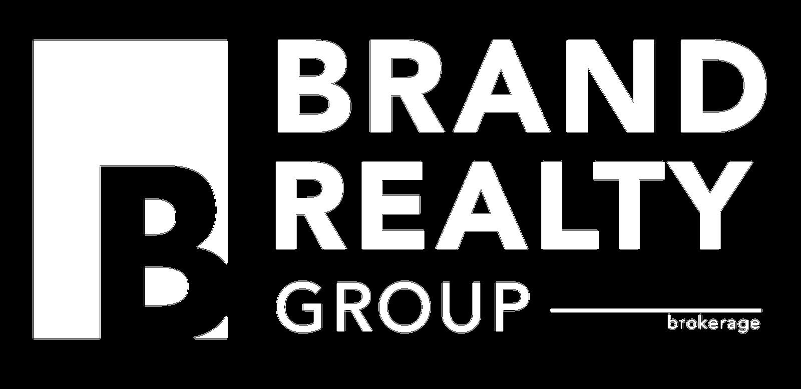 wiarton real estate