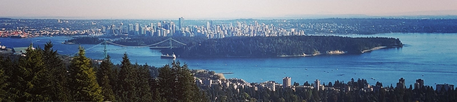 vancouver, yvr, real estate, realtor, property for sale, British Columbia