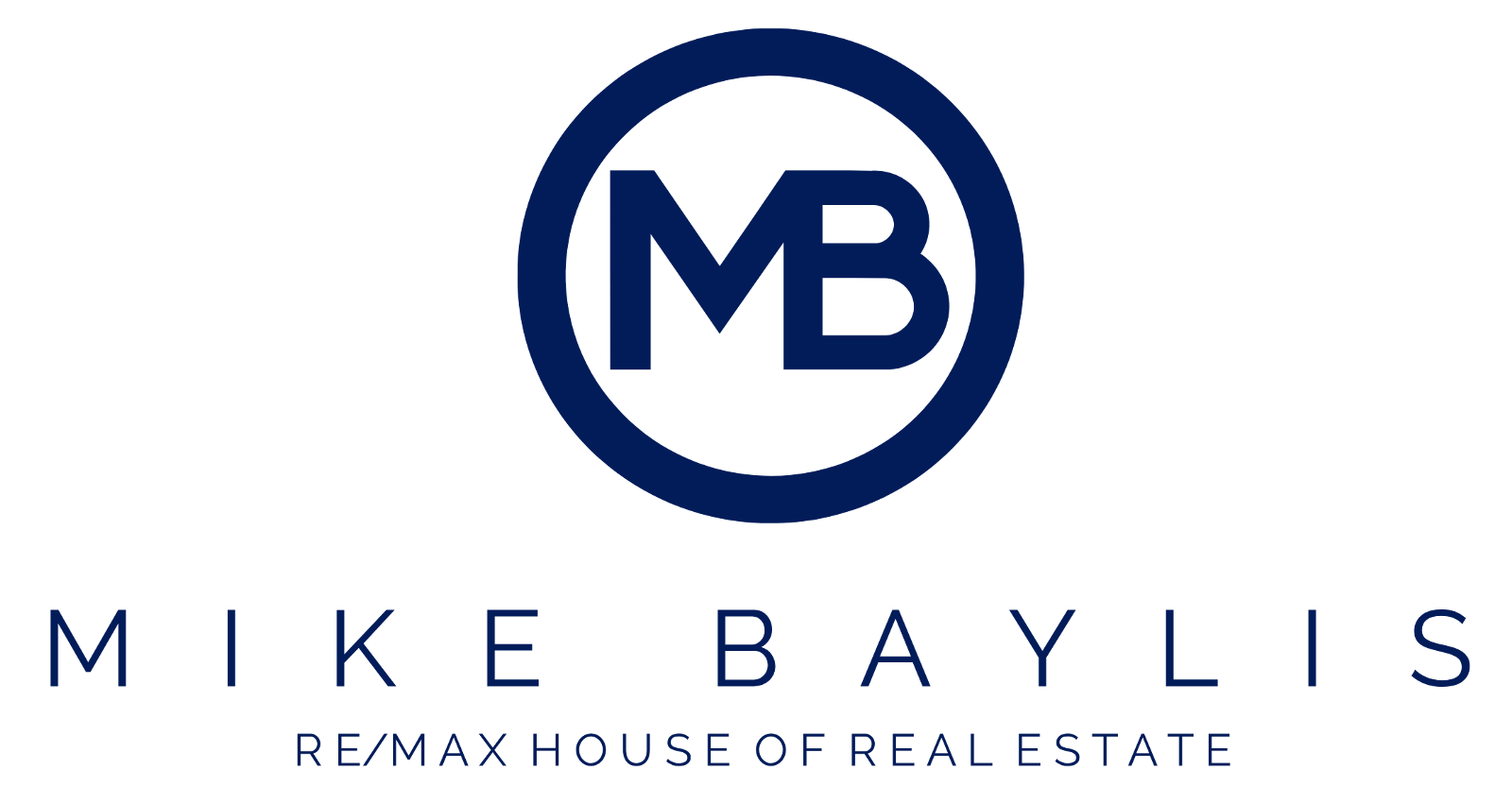 Mike Baylis Calgary Real Estate