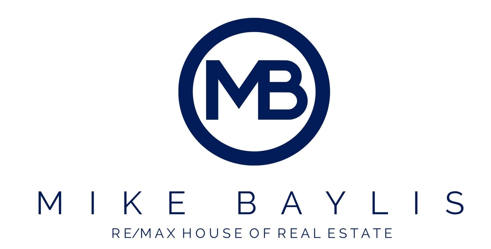 Mike Baylis - Calgary Real Estate