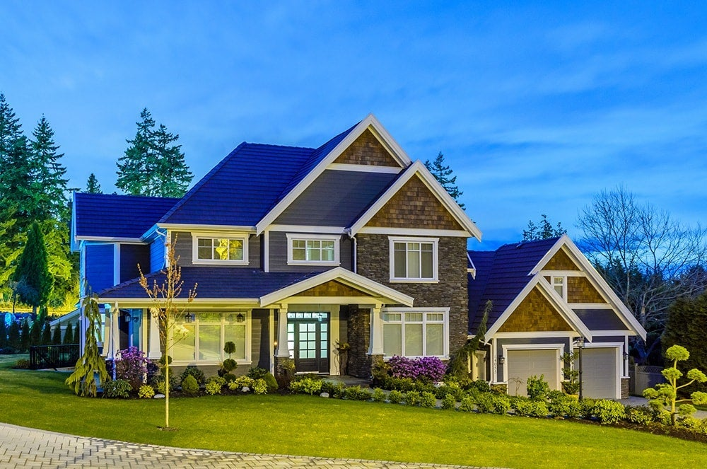 Free Home Evaluations in Cochrane, Bamber Real Estate