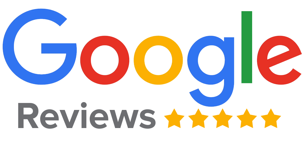 Cochrane Realtor Reviews - Google Reviews