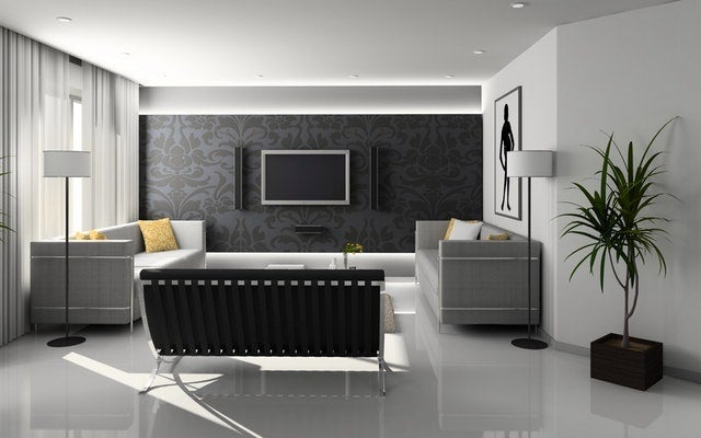 Milton Homes For Sale - Tips For Making Your Home Look More Valuable