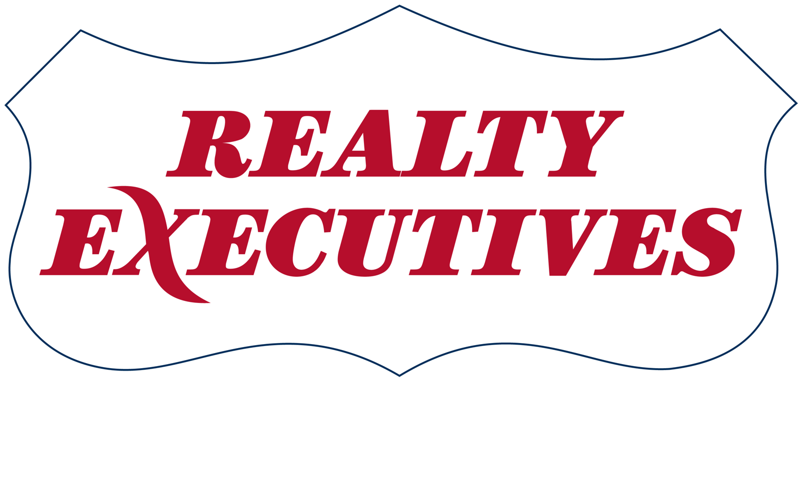Realty Executives Saskatoon logo
