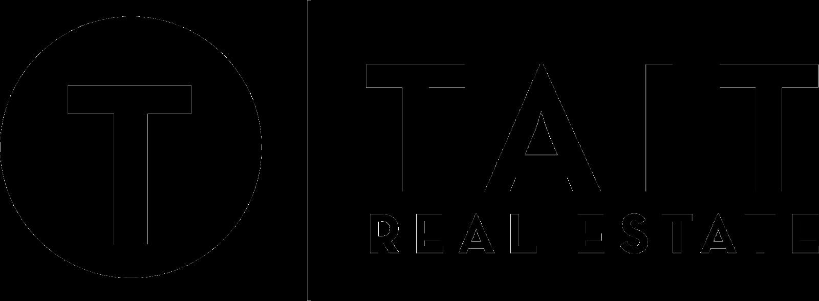 Tait Real Estate logo Realty Executives Saskatoon