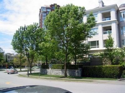 University Real Estate Vancouver (UBC)