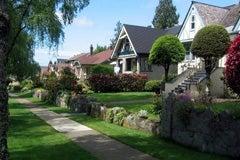 Dunbar Homes