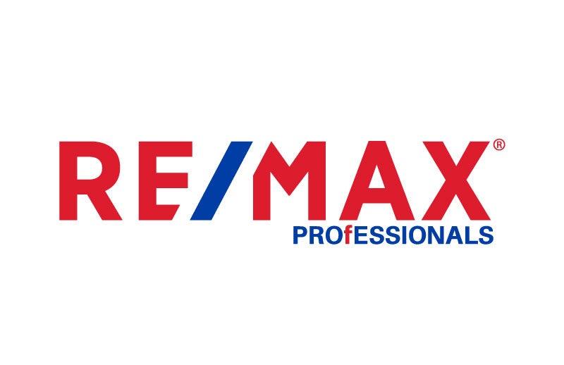 Peter Muller   Remax Professionals   real estate