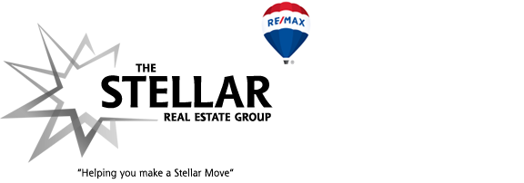 Stellar Real Estate Group for Surrey, Langley, Abbotsford and Chilliwack