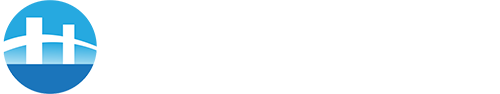 Personal Injury Lawyer Vancouver logo in color.