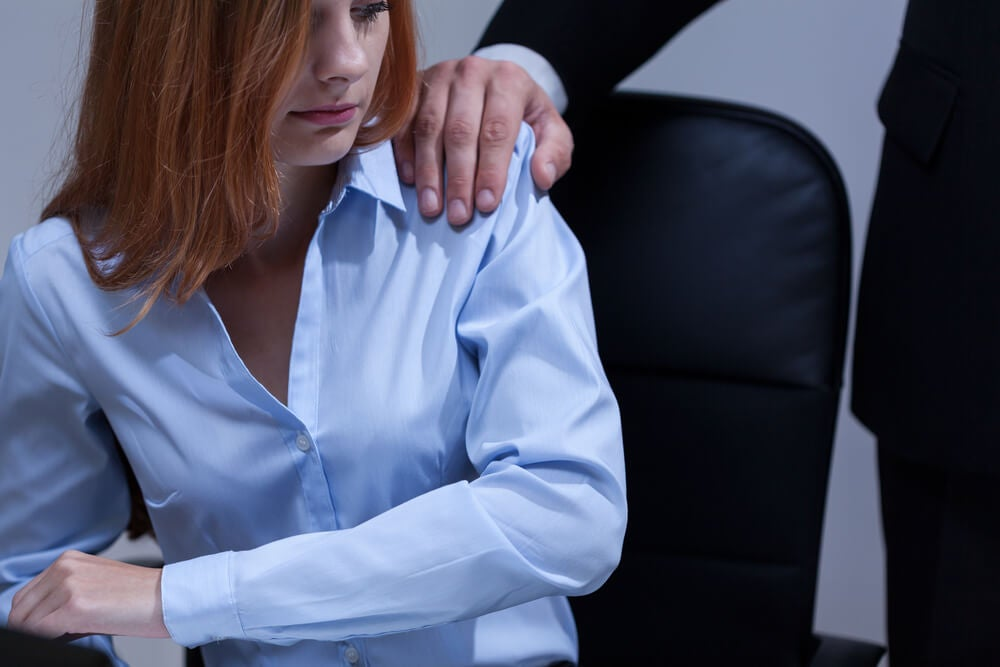 Victims of Workplace Sexual Harassment Can Now Claim Free Legal Services in Canada | Hanson & Co Lawyers