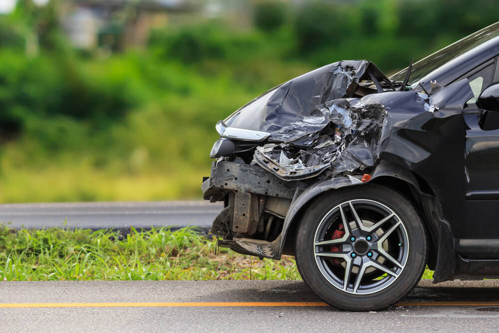 Is It Time To Hire an ICBC Accident Lawyer | Hanson Co.