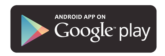 Android App button for personal injury lawyers.