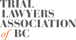 Trail Lawyers Association Of BC.