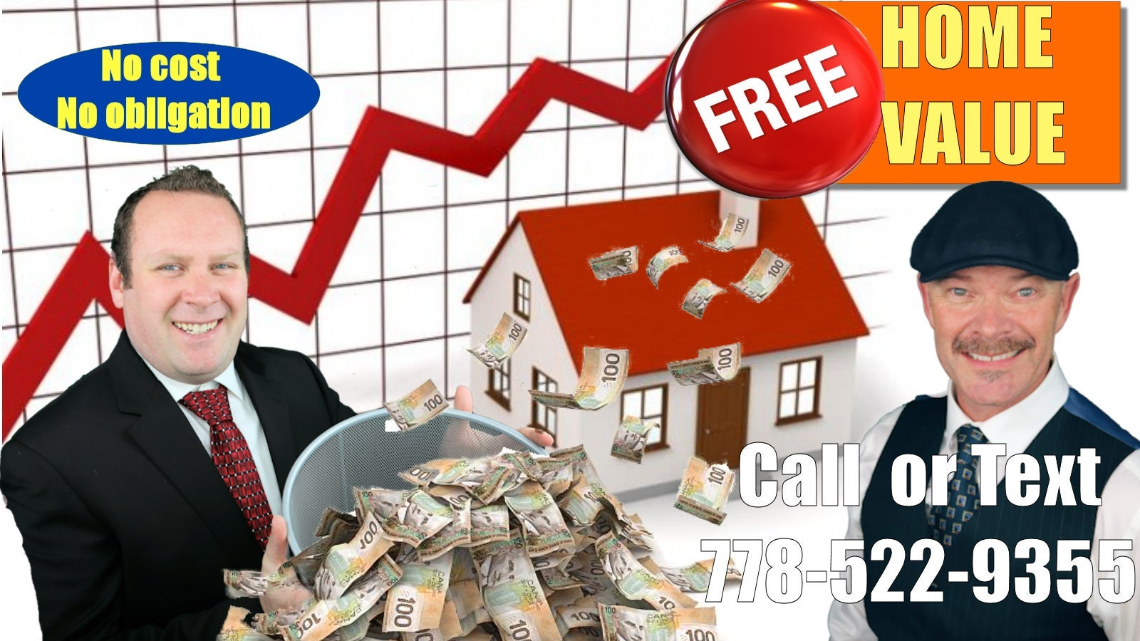 How Do I Get a Flat Fee Listing on the MLS?