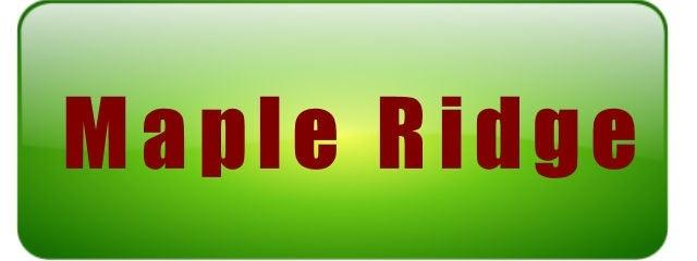 Maple Ridge One Percent Realty