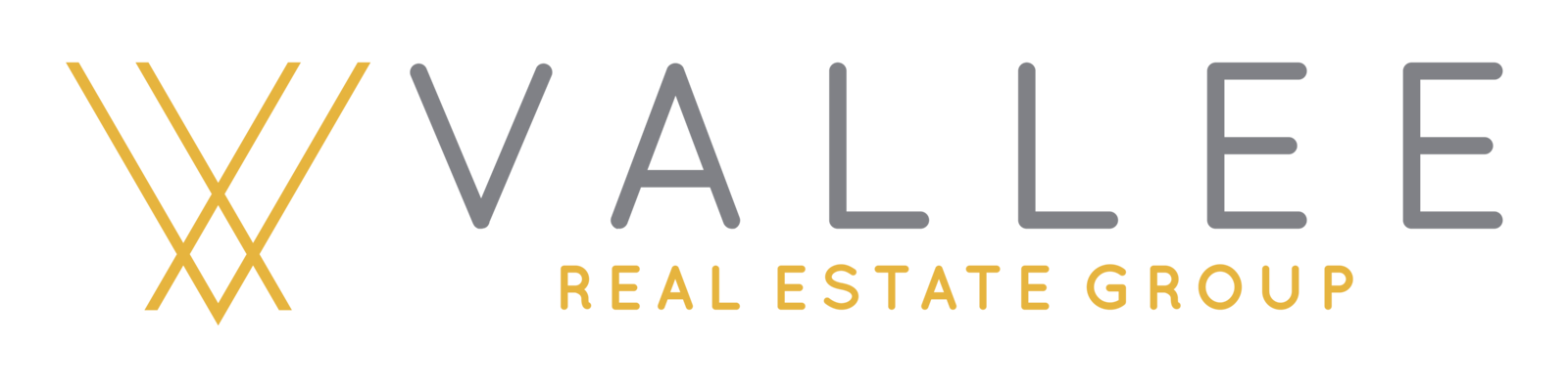 Buying New Westminster Real Estate - Vallee Real Estate Team