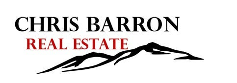 Chris Barron Real Estate