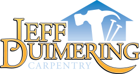 Jeff-Duimering-Carpentry-Logo-Kempston-Werth-Real-Estate-Listowel