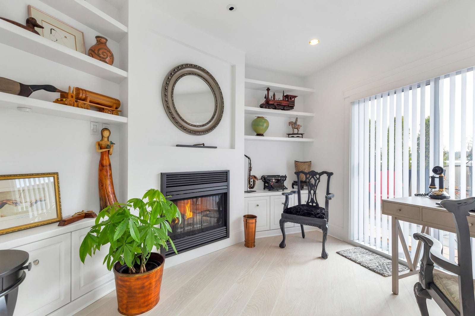 Vancouver penthouses for sale