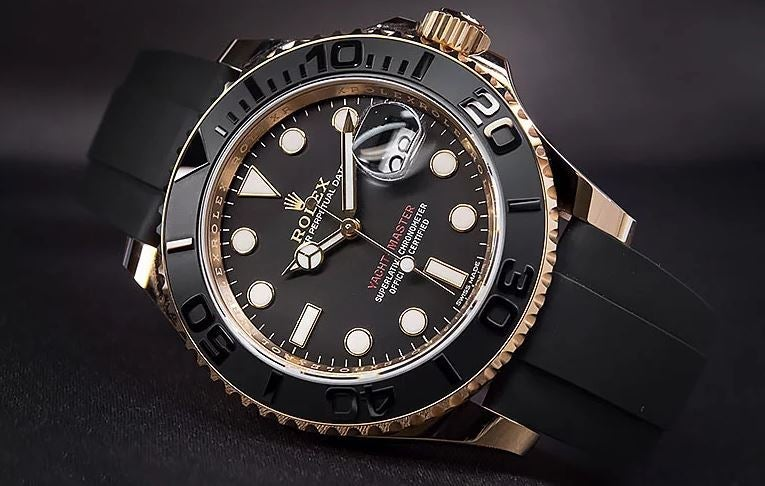 Rolex | Luxury watch