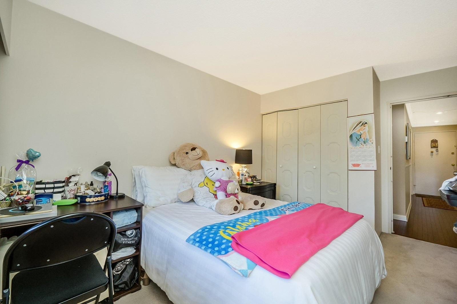 North Vancouver Lower Lonsdale condo for sale