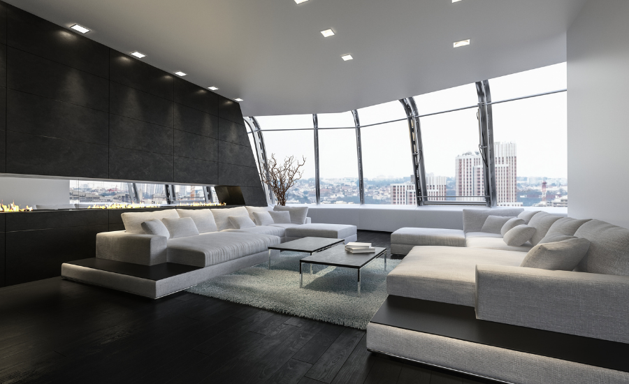Luxury Penthouse Expert