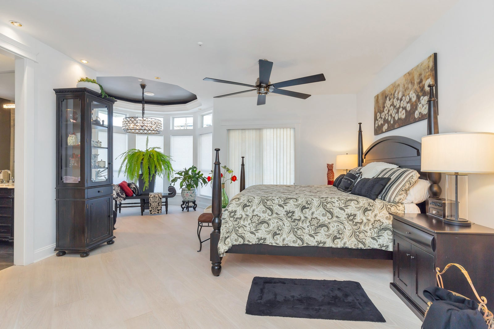 Langley Penthouses For Sale