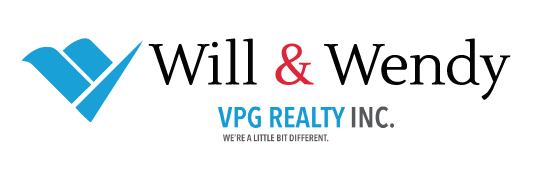 Will and Wendy VPG Realty