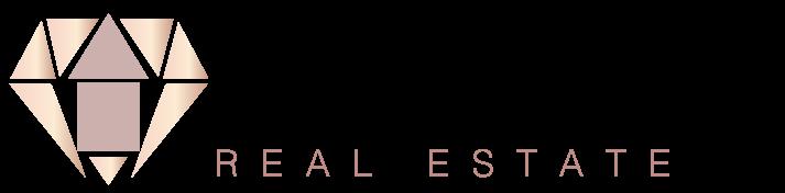paige bourgeois logo