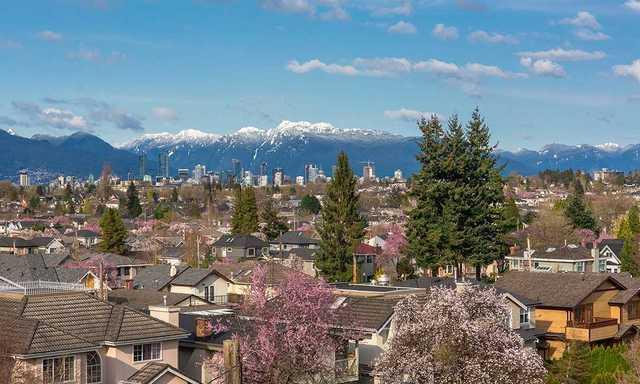 Descripción: reater Vancouver