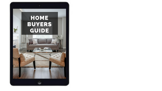 Download Dave Masson's Home Buyers Guide