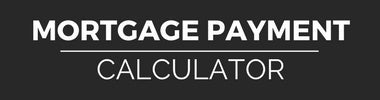 Button to Calculate your Mortgage Payments