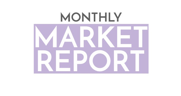 MSrealestate.ca monthly market report