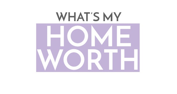 MSrealestate.ca what's my home worth?