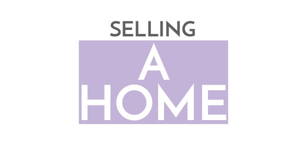 MSrealestate.ca selling a home