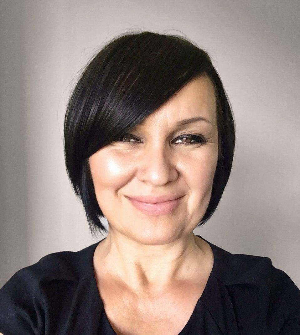Mirjana Spehar - Oakville REALTOR