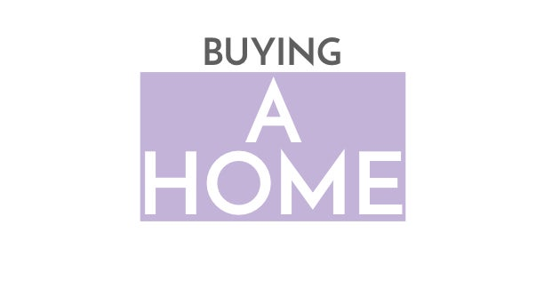 MSrealestate.ca buying a home