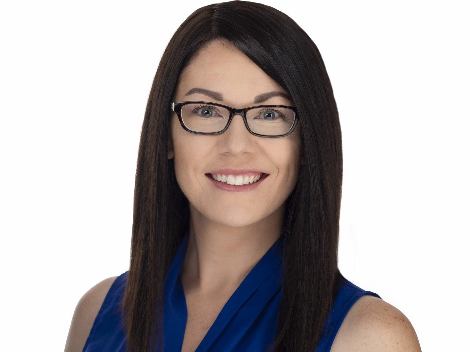 Roxann Klepper is a Licensed Real Estate Agent in Red Deer Alberta
