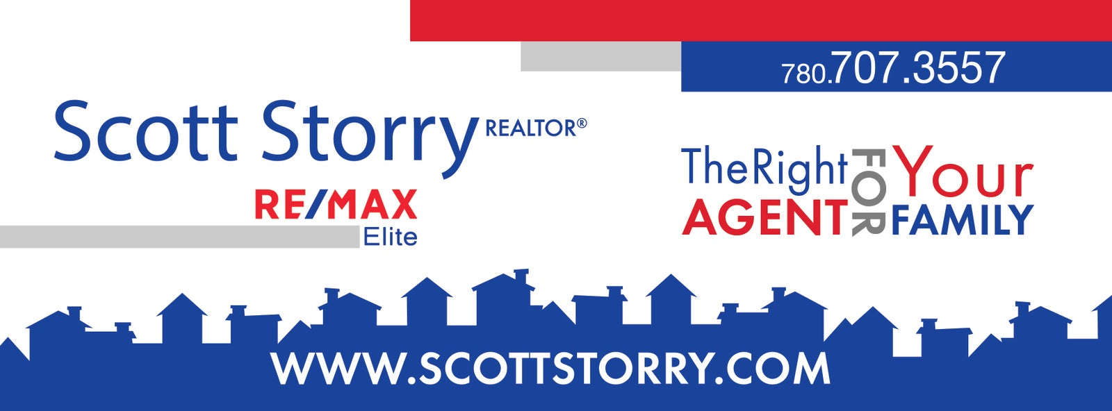 Scott Storry Royal Lepage Premier