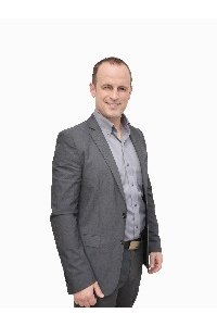 Scott Storry Your St. Albert and area Realtor