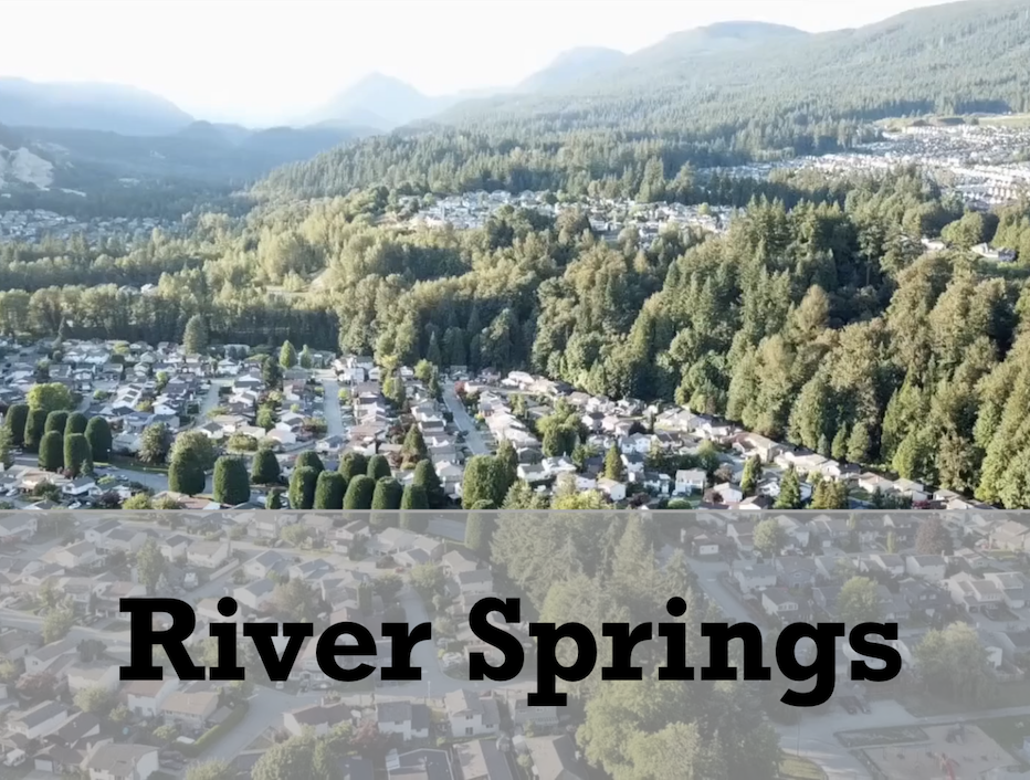 River Springs houses for sale