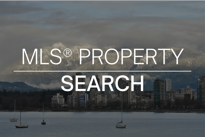 North Shore Real Estate for Sale